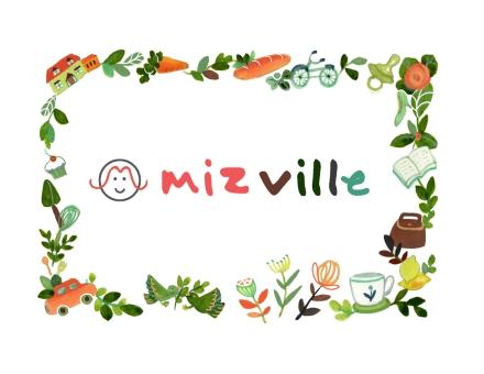 mizville2