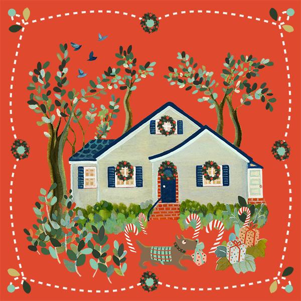 christmas_house